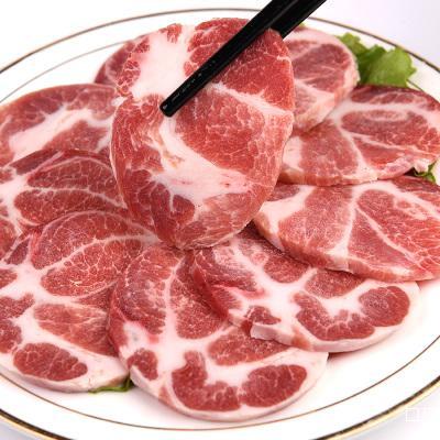 重庆火锅食材超市前十名