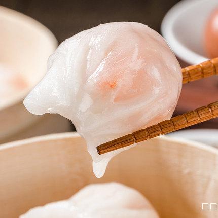 重庆火锅食材便利店投资开店