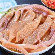 重庆一站式特色火锅食材便利店