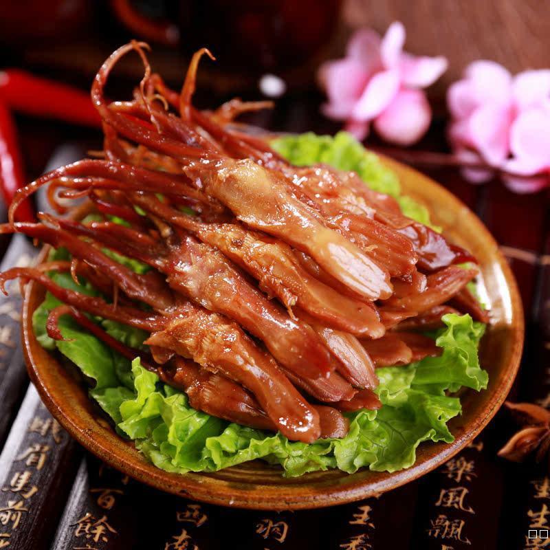 重庆一站式火锅食材店加盟