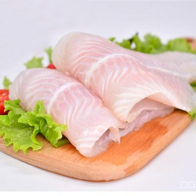 重庆火锅食材超市哪家好?