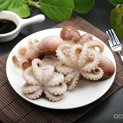 加盟重庆火锅食材供应商