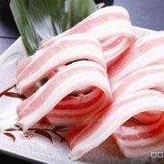 重庆火锅食材店加盟哪家靠谱?